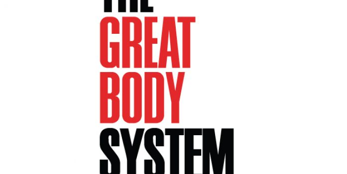 GREAT BODY SEMINAR
